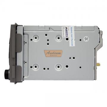MULTIMIDIA AIKON 5.0 HYUN SANTA FE AK-40030W 01 /12