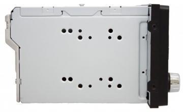 MULTIMIDIA AIKON 5.0 SUBARU FORESTER AK-80020W