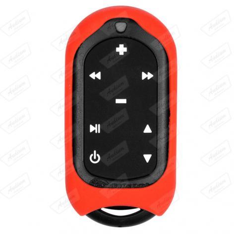 CONTROLE A DIST. *TARAMPS TLC-3000 (VERMELHO) 300M