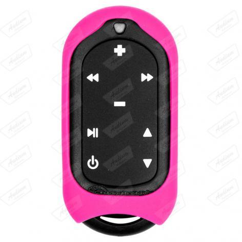 CONTROLE A DIST. *TARAMPS TLC-3000 (PINK) 300M