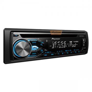 CAR /CD PIONEER *DEH-X4850BT