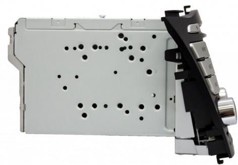 MULTIMIDIA AIKON 5.0 HYUN IX35 C /CAN AK-40061C
