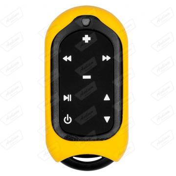 CONTROLE A DIST. *TARAMPS TLC-3000 (AMARELO) 300M