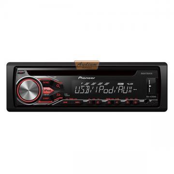 CAR /CD PIONEER *DEH-X2850UI USB IPOD