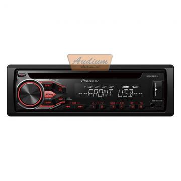 CAR /CD PIONEER *DEH-X1850UB USB /MIXT