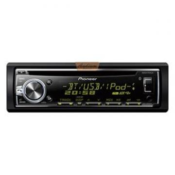CAR /CD PIONEER *DEH-X6850BT