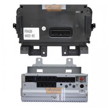 MULTIMIDIA AIKON 5.0X L GM CRUZE AK-12050C (NO BOLHA)