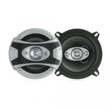 FALANTE 5 ROADSTAR RS-1509 500W