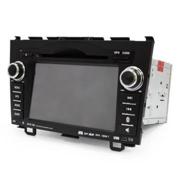 MULTIMIDIA * BUSTER BB-CRV TV C /CAM