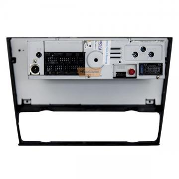 MULTIMIDIA AIKON 5.0X L BMW SERIE 3 DIGITAL 05 /12 AK-04040C