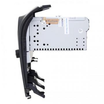 MULTIMIDIA AIKON 5.0 FIAT STRADA AK-28050W