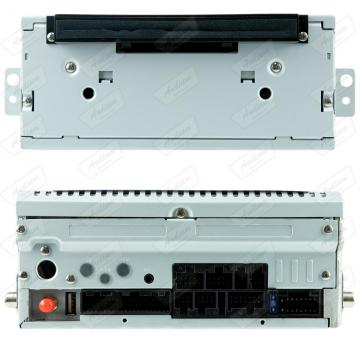 MULTIMIDIA AIKON 5.0X L FORD RANGER 13 /16 AK-32122C