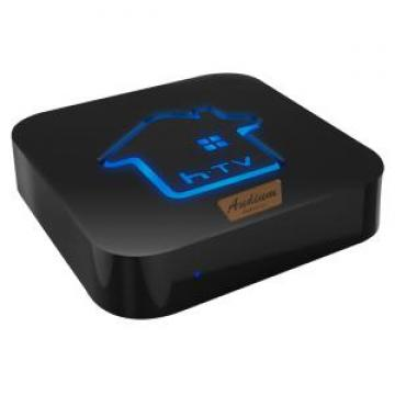 RECEPTOR FTA HTV BOX IPTV3 INTERNET