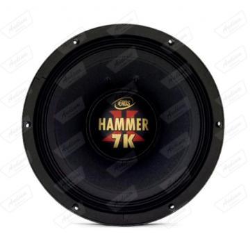SUB *EROS 15 HAMMER 7K (4 OHMS) 3500RMS