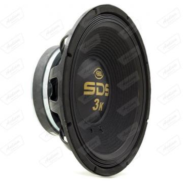 SUB *EROS 15 E-15 SDS-3K 4OHMS  1500RMS