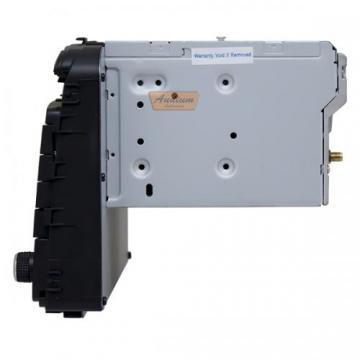 MULTIMIDIA AIKON 5.0 KIA SORENTO 16 /17 AK-48050C