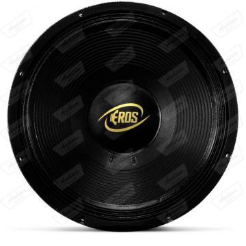SUB *EROS 15 E-815SDS  (4 OHMS)  800RMS