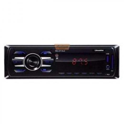 CAR /AUDIO ROADSTAR RS-2711LC (USB /SD /CON