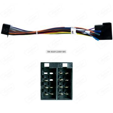 MULT **PROMO** AIKON 5.0 FIAT PALIO SPORT 12 /15 AK-28070W