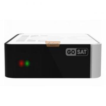 RECEPTOR FTA GO SAT S1 IKS /SKS /IPTV /ACM /VOD
