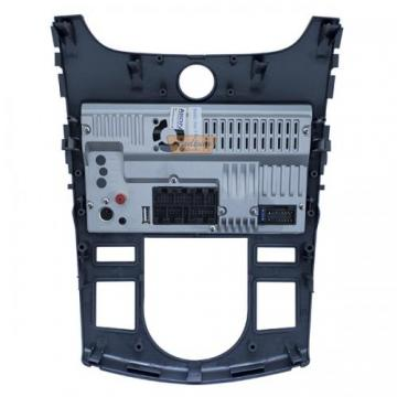 MULTIMIDIA AIKON 5.0 PLUS KIA CERATO DIGITAL AK-48011W