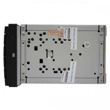 MULTIMIDIA AIKON *PHONE UNIV /NISSAN 5.0 PLUS AK-6500S