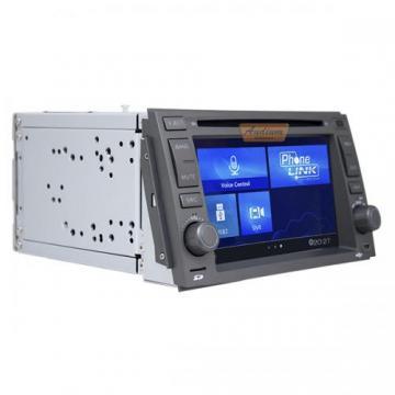MULTIMIDIA AIKON 5.0 PLUS HYUN AZERA 07 /11 AK-40010W