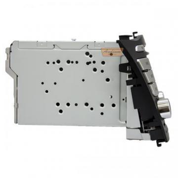 MULTIMIDIA AIKON 5.0 PLUS HYUN IX35 C /CAM AK-40061C