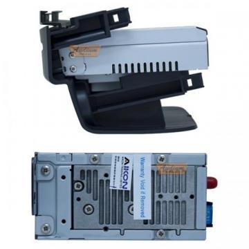 MULTIMIDIA AIKON 5.0 PLUS PEUG 208 /2008 CANBUS AK-68061C