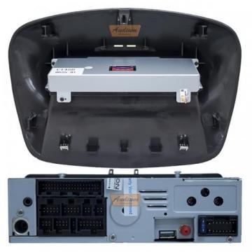 MULTIMIDIA AIKON 5.0 PLUS RENAULT FLUENCE AK-72020C