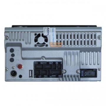 MULTIMIDIA AIKON 5.0 PLUS VW GOLF ANT AK-92081C