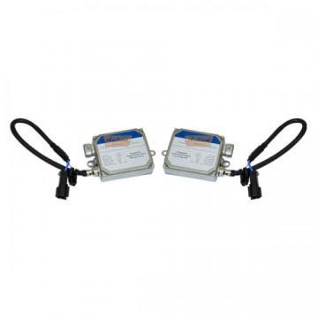 PHILIPS XENON 9005 HB3   6000K  S /GARANTIA
