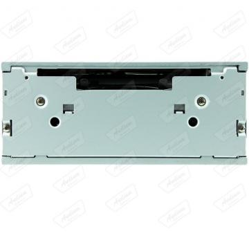 MULTIMIDIA AIKON 5.0X L FORD RANGER 16 /18 AK-32140C 10 (XLS)