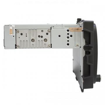 MULTIMIDIA AIKON 5.0 PLUS JEEP RENEGADE AK-44041C (TORO /MOBI)