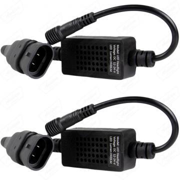 XENON **LED CINTA MAXER H11 35W /3500LM 12 /24V S /GARANTIA