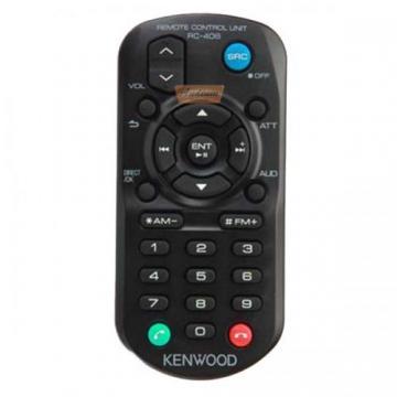 CAR /AUDIO KENWOOD KMM-315BT  (AUX /CONTR. /USB)