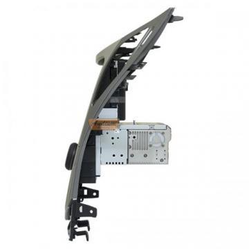 MULTIMIDIA AIKON 5.0 PLUS HYUN AZERA 12 /14 AK40020C