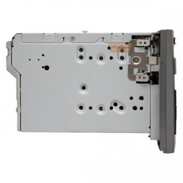 MULTIMIDIA AIKON 5.0 PLUS PEUG 408 /308 AK-68040C