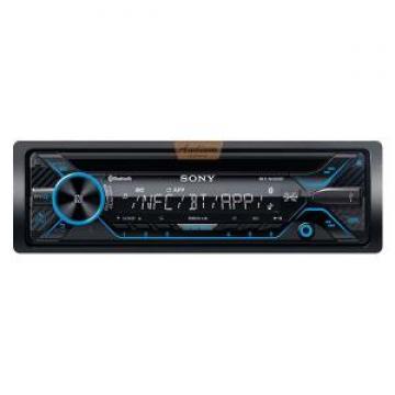 CAR /CD SONY MEX-N4200BT (2RCA /RED /55WX4)