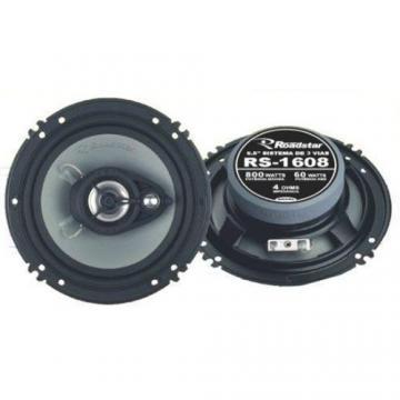FALANTE 6 ROADSTAR RS-1608 800W