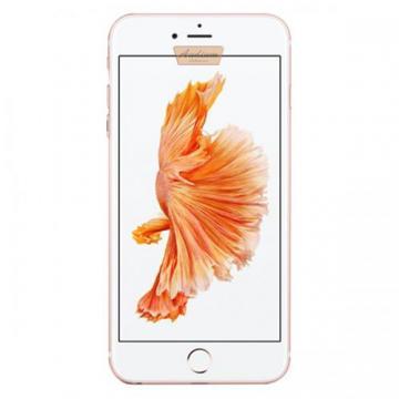CEL *IPHONE 6S PLUS 16GB A1687 CPO *RB* ROSE
