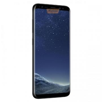 CEL *SAMSUNG S8 G950F 64GB 5.8 1SIM PRETO