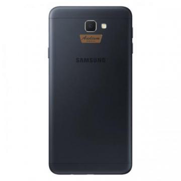 CEL *SAMSUNG J7 PRIME SM-G610M 5.5 16GB 4G 13MP /8MP 2SIM PRETO