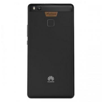 CEL *HUAWEI P9 LITE 16GB 2SIM 5.2 13MP /8MP PRETO