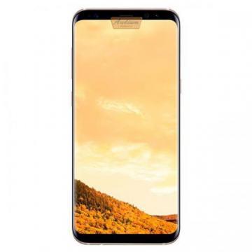 CEL *SAMSUNG S8+(PLUS) G955FD 2SIM 64GB 6.2 12MP+8MP DOURADO