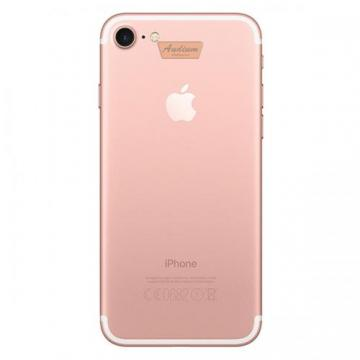 CEL *IPHONE 7 128GB A1778 CPO *RB* ROSE GOLD