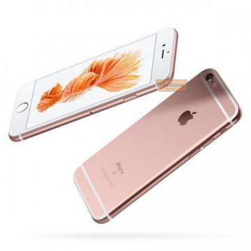 CEL *IPHONE 6S PLUS 64GB A1687 CPO *RB* ROSE