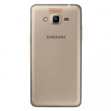 CEL *SAMSUNG GRAND PRIME G532F 2SIM 8GB 4G 5 8MP+5MP DOURADO