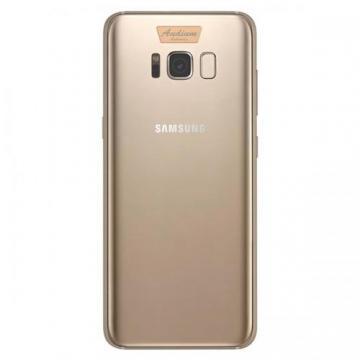 CEL *SAMSUNG S8 G950FD 64GB 5.8 2SIM BLACK