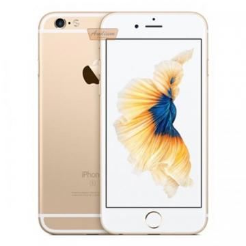 CEL *IPHONE 6S 16GB A1688 CPO *RB* GOLD